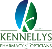 Killarney Logo